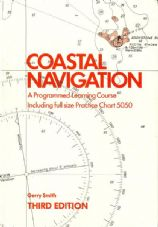 Costal Navigation - Gerry Smith